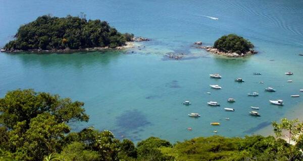 Ilha Grande Experience