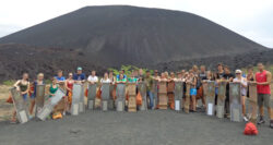 Chavala Experience Tours