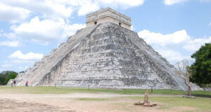 Chiapas Yucatan Highlight Tours