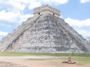 Chiapas Yucatan Highlight Tours