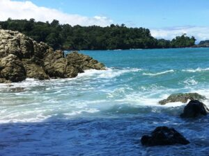 Costa Rica Highlight Tours