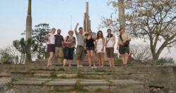 Cuba 8 Days Original Tours