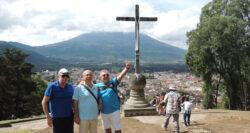 Guatemala Highlight Tours