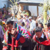 Tour of Guatemala