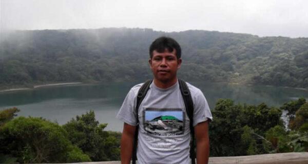 Adventure Poas Volcano