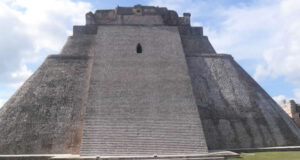 Best Day Tour of Kabah - Uxmal Mayan Ruins