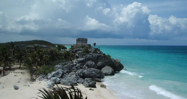 Yucatan Quintana Roo Tours